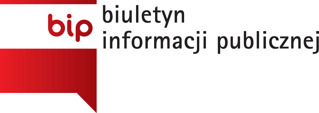 logo_bip_duze