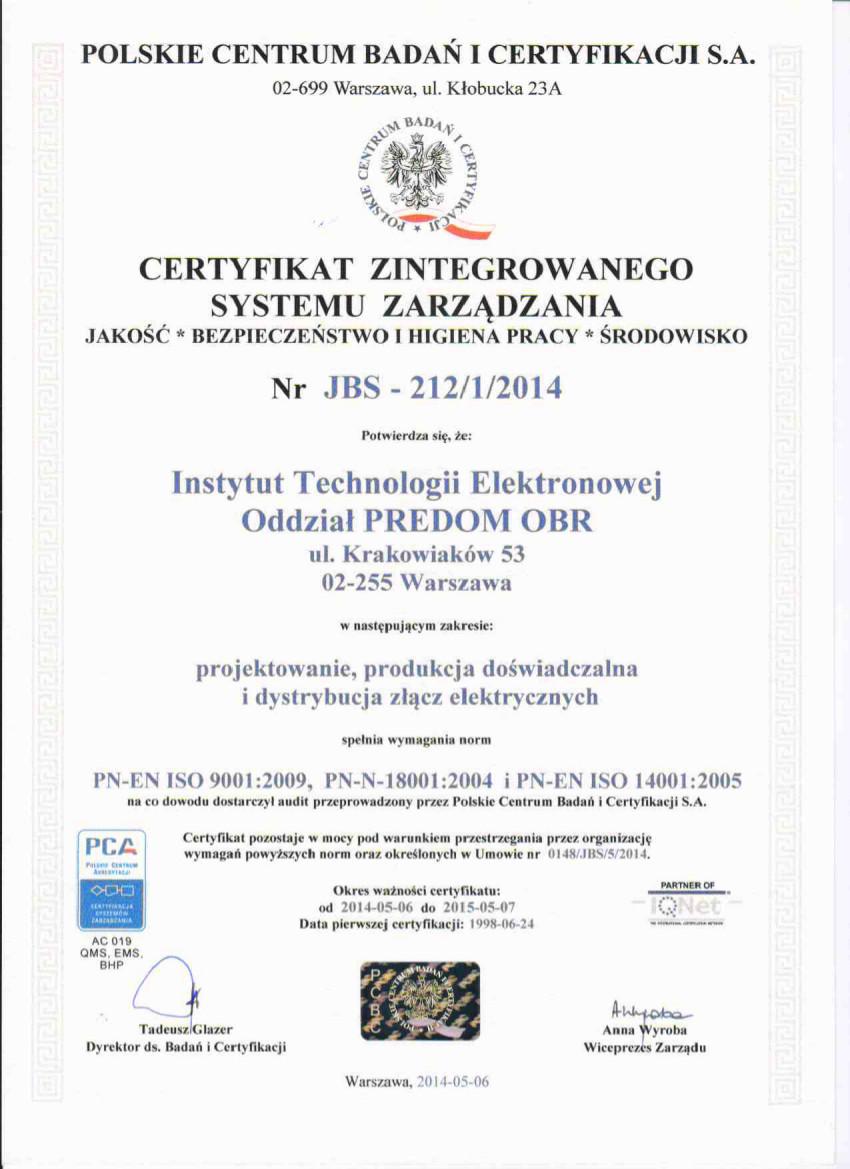certyfikat_PCBC