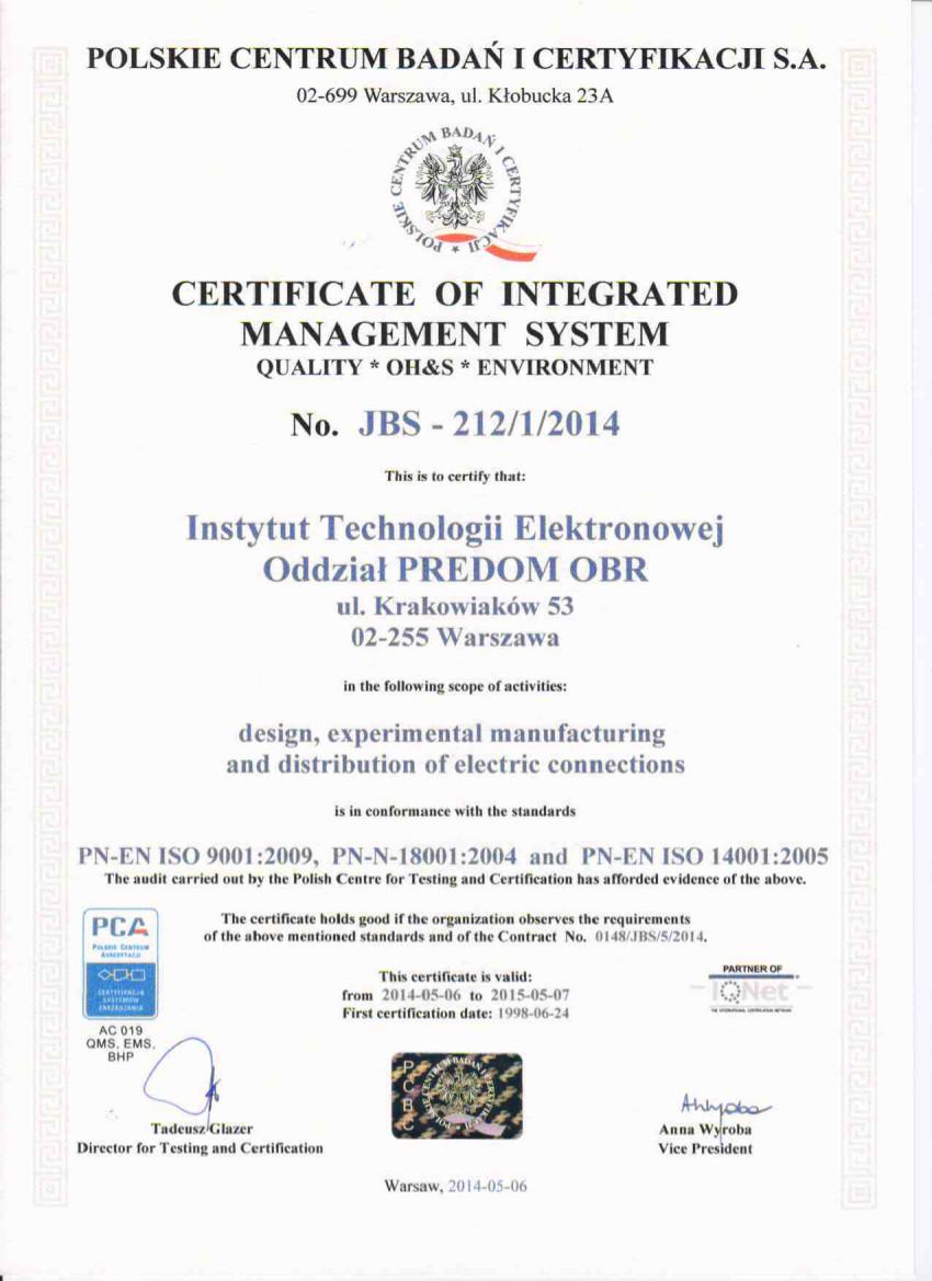 certyfikat_PCBC_en